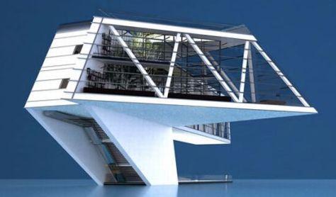 floathouse 03