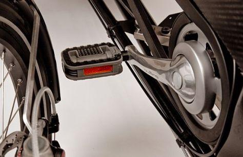 floow bike 04