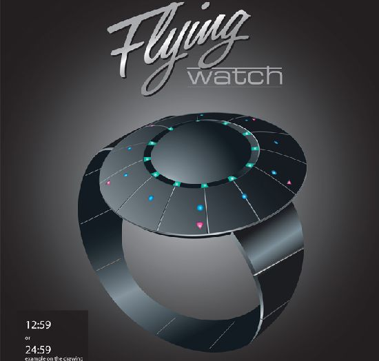 flyingwatch 03