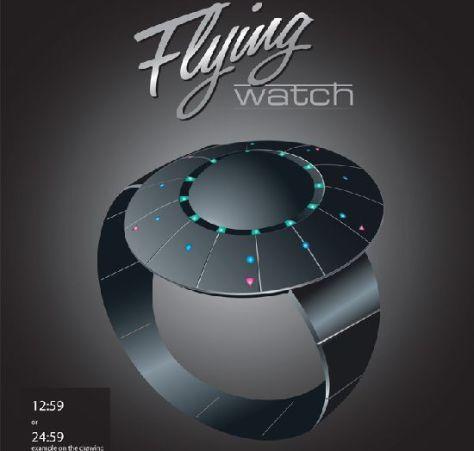 flyingwatch 03
