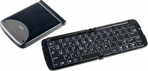foldable bluetooth keyboard 1 oyDrk 58
