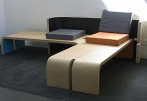 furniture for roommates 2