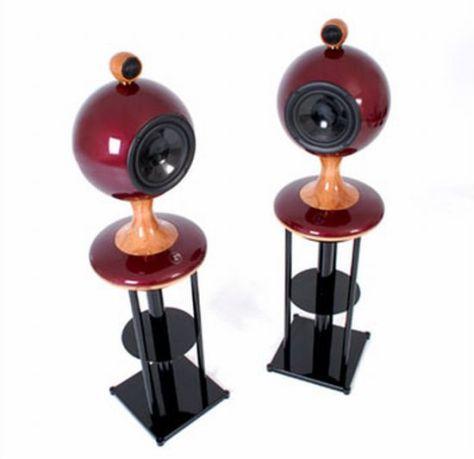 gt3 loudspeaker 3