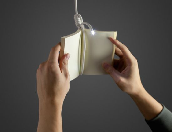 hang book 02