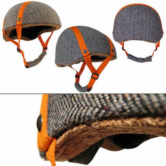 helmet 03