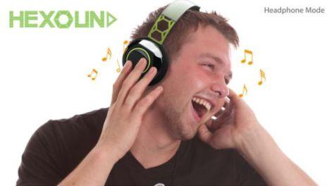 hexound headphones2
