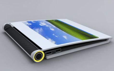 homecentric laptop 02
