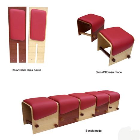hybrid chair1