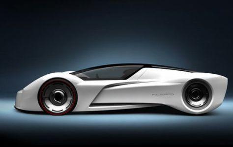 incepto sportscar concept 04