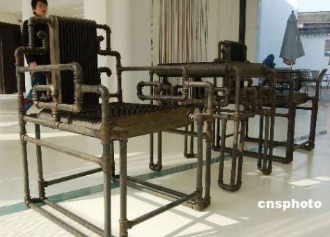 innovative furniture 1