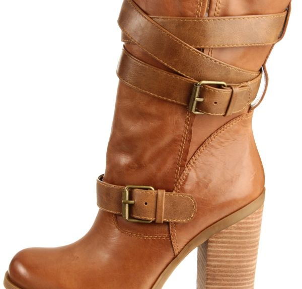 Jessica Simpson Women's Tylera Boot..
