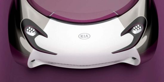 kia pop all electric concept car 05