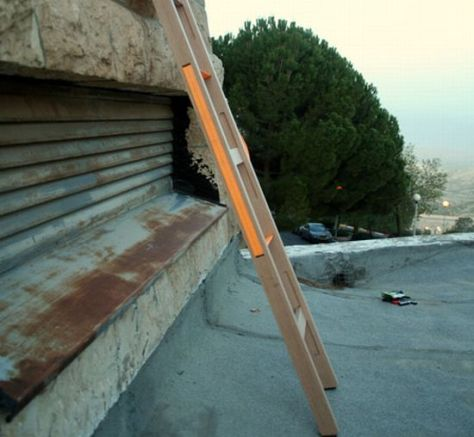 ladder 01