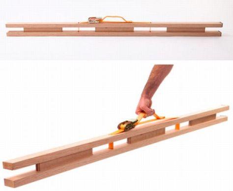 ladder 03