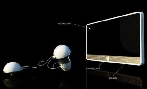 ladybird smart device 02