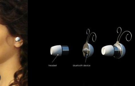 ladybird smart device 03