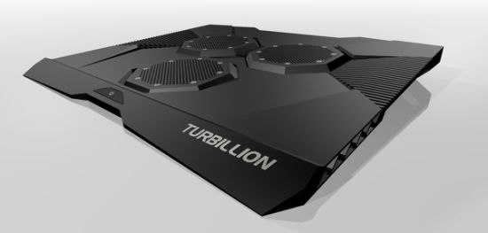 laptop cooler concept 1