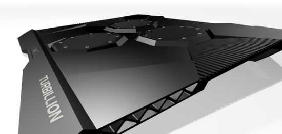 laptop cooler concept 5