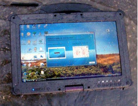 laptop handle 05