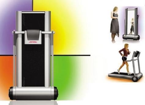 life fitness treadmill 03