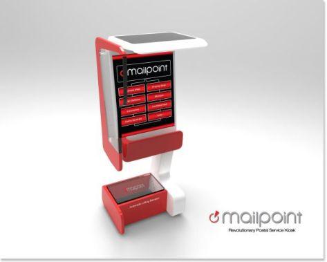 Mailpoint