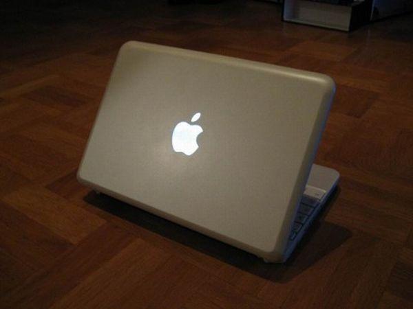 MSI Macbook Mini