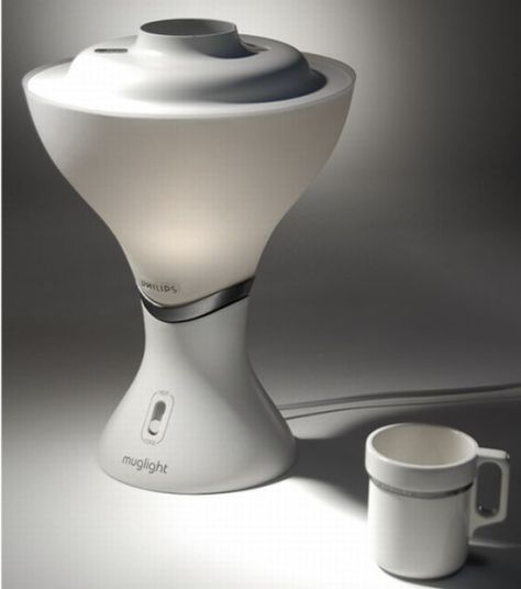 muglight 2
