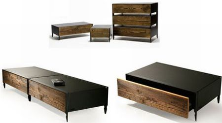 mw cabinetry 1