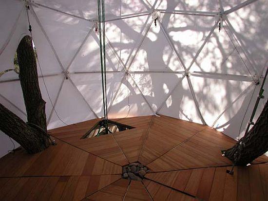 natural sustainability treehouse 04