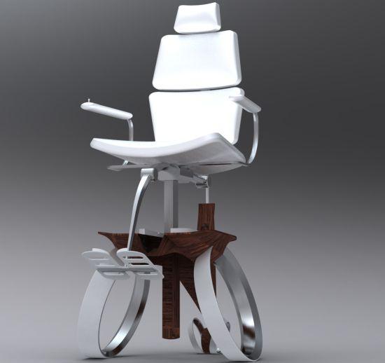 nimbl wheel chair 04
