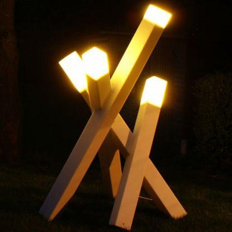 nomad light fire  02