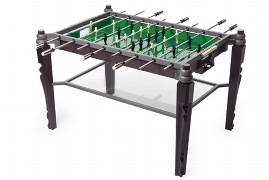 offside weng table football 03