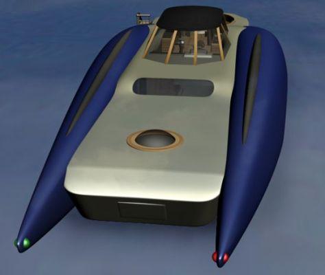 onda velocita concept 9