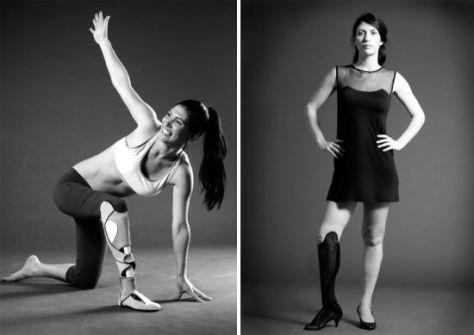 outfeet prosthetic leg 5
