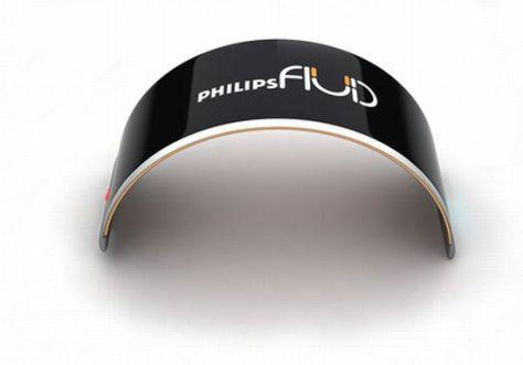 philips fluid smartphone 5