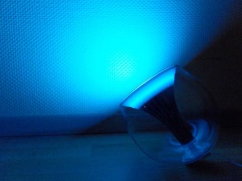 philips lamp 04