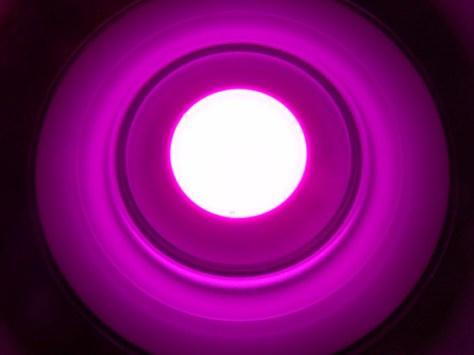 philips lamp 06