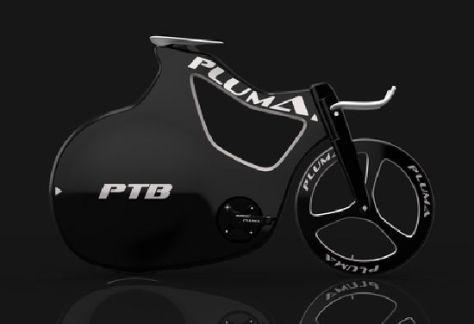 pluma track bike 01