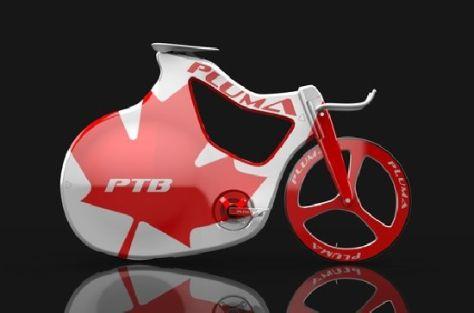 pluma track bike 02