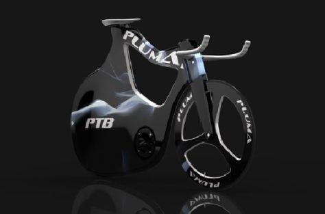 pluma track bike 07