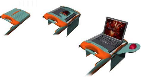 portable office laptop bag 01