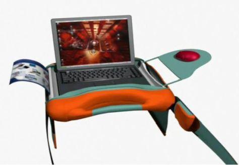 portable office laptop bag 08