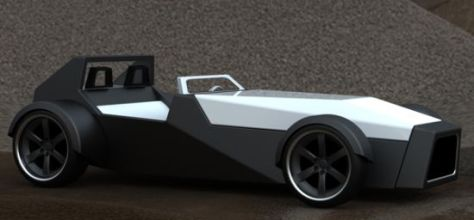 roadster1