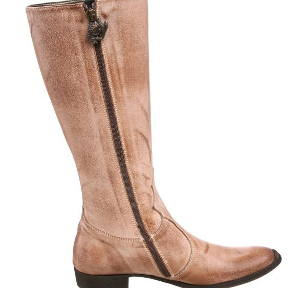 Siren by Mark Nason Women's Lakota Boot