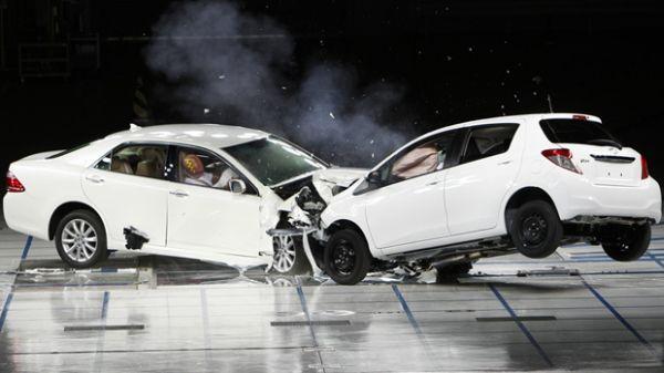 Steering technology