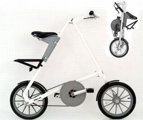 strida bike3 seeq1 15699