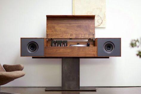 Symbol Audio
