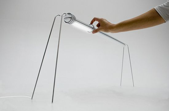 the rima lamp by dreipul  05