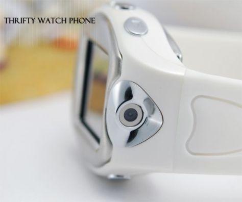 thrifty watch phone 06