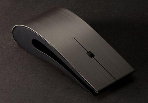 titanium mouse 03